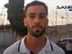 """Calcio, Sanremese. Dopo il derby parlano Mister Andreoletti e Diego Vita:"""" Vittoria importante dedicata ai tifosi"""" (Video)"""