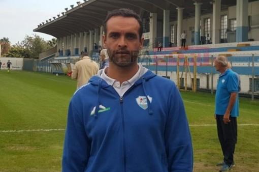 Calcio, Sanremese: Ascoli rassegna le dimissioni, ore di riflessioni per la dirigenza matuziana