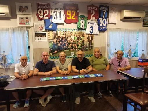 """Calcio, Legino. Il presidente Carella tende la mano al nuovo Savona: """"Pronti a collaborare, anche per il campo. Ma a una condizione"""""""