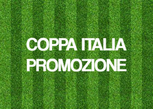 Calcio, Coppa Italia Promozione: i risultati e le classifiche dopo la terza giornata