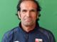 Calcio. Armando Caligaris entra nel consiglio nazionale di Aiac Onlus