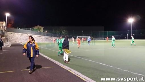 """Calcio, Seconda Categoria. L'outing della Nolese: """"Pronti a ritirare la squadra in caso di inserimento nel girone A"""""""