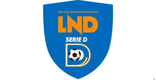 Calcio, Serie D Girone A: i direttori di gara e gli assistenti per la prima giornata di campionato, Vado - Derthona a Pasculli di Como