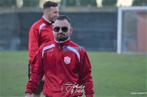 """Calcio, Soccer Borghetto. Il derby con il Ceriale vale una fetta di qualificazione. Cama: """"Con il Bragno segnali subito incoraggianti"""""""
