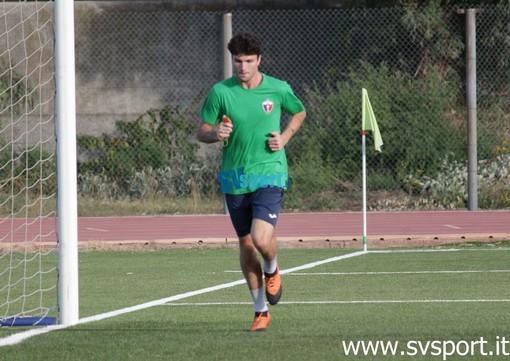 Calciomercato, Vado. In arrivo dalla Lega Pro Gabriele Vavassori, il difensore centrale ex Pianese si è già allenato al Chittolina