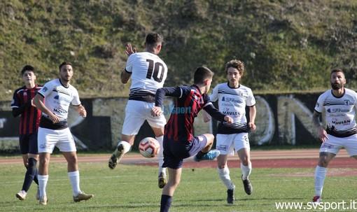 Calcio, Serie D: Lavagnese e Derthona anticipano, fischio d'inizio alle 15:00