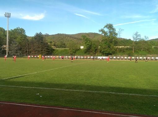 Allenatori: il corso Uefa C di Cairo Montenotte partirà il 27 aprile