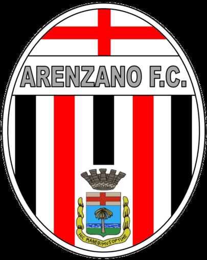 Calcio, Arenzano. Rinviata anche la partita con il Celle Ligure. Ferma anche la Juniores, attesa dal match con il Finale
