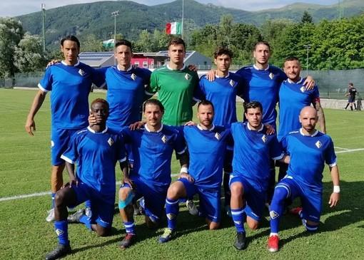 """Calcio, Prato. Il ds Califano mette il Savona tra le cinque papabili alla promozione: """"Occhio anche a Lucchese, Sanremese, Chieri e Caronnese"""""""