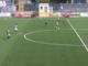 Calcio, riviviamo la sintesi di Caronnese - Savona, 2-1 per i rossoblu (VIDEO)