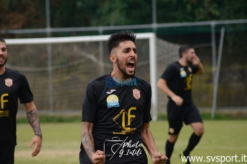 Calcio, Coppa Italia di Promozione: ai quarti ci sarà uno scoppiettante Golfodianese - Soccer Borghetto