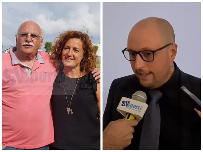 """Calcio, Savona. Salta l'accordo con il Vado per l'utilizzo dei campi e Marinelli attacca il sindaco Giuliano: """"E' stata una ripicca"""""""
