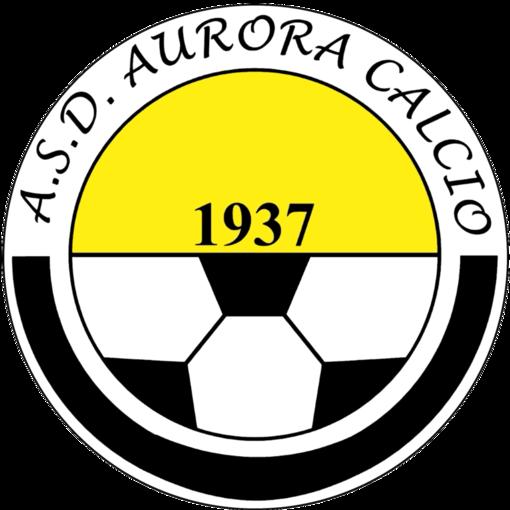 Calciomercato, Aurora: le ultime conferme sono Garrone e Gavacciuto