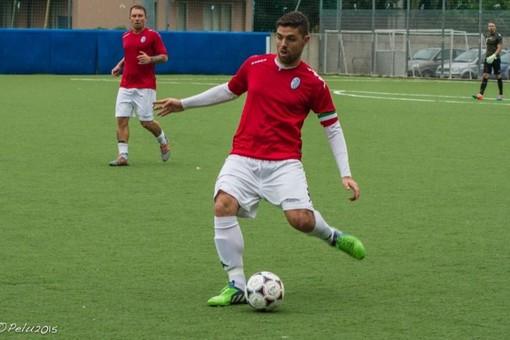 Calcio, Coppa Italia Promozione: Luca Baracco in campo sotto squalifica, il Golfo Dianese vince 3-0 a tavolino con il Taggia