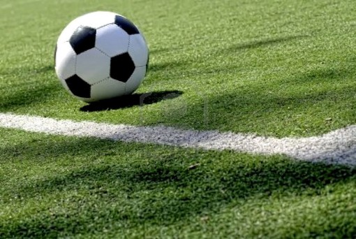 Calcio, Coppa Liguria di Seconda Categoria: altro risultato matto, il Murialdo batte 7-3 il Calizzano
