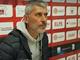 """Serie C - Per il Cuneo sfida salvezza contro l'Albissola, Scazzola alla vigilia: """"Siamo tranquilli, i conti si faranno alla fine"""""""