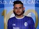 Calciomercato: Emanuele Boveri riparte dall'Eccellenza piemontese, accordo fatto con l'Albese