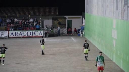 Pallapugno: è partita la terza giornata di Superlega
