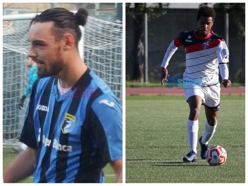 Calcio, Serie D: le sanzioni settimanali del Giudice Sportivo