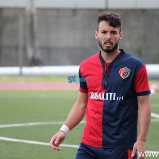 Calciomercato. Facundo Marquez resta in Serie D. L'attaccante ex Albenga e Sestri Levante giocherà nel Ghivizzano