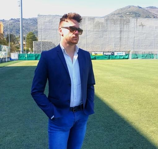 """Calcio. La Baia Alassio torna a vincere dopo due mesi. Il ds Panuccio: """"Giusto essere ambiziosi, ma questo campionato non permette di guardare troppo in là"""""""