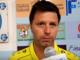 """Calcio, Alassio FC. Cattardico stizzito dalle dichiarazioni nerazzurre: """"Mi aspetto maggior rispetto nei nostri confronti"""""""