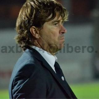 Calcio. Il Vesuvio aspetta Giancarlo Riolfo, guiderà la primavera del Napoli
