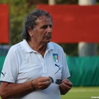 Calcio. Cairo Montenotte ospiterà una serie di eventi estivi per ricordare Carlo Pizzorno