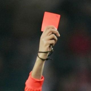 Calcio, Seconda Categoria B: sei giocatori stoppati dal Giudice Sportivo, due turni e Stegaru, Shwau ed Eletto