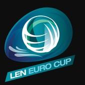 Pallanuoto, Rari Nantes Savona: i biancorossi affronteranno nei quarti di Coppa Len il Sabadell di Barcellona