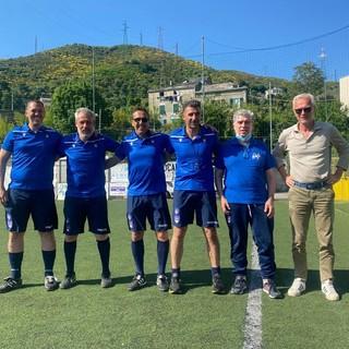 Calcio. Ultimo stage per la Rappresentativa Under 16 Comitato Regionale Ligure. I convocati di mister Rossi