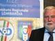 Calcio dilettantistico. Per il presidente Figc Lombardia sarà difficile riprendere prima dell'inizio del 2021
