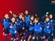 Calcio di inizio per Noberasco e la Genoa Soccer Academy