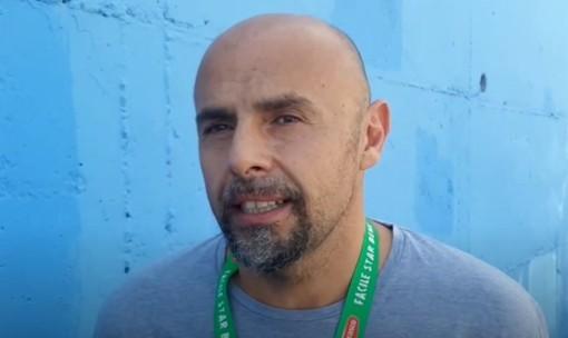 """Calcio, Savona. Il punto dell'assessore Scaramuzza: """"Non sento Sergi da una settimana, ma è arrivata la richiesta di nulla osta del """"Bacigalupo"""" per l'iscrizione"""" (VIDEO)"""