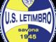 Calcio, Letimbro. Arriva il derby con lo Speranza, ma i lavori sono ancora in corso