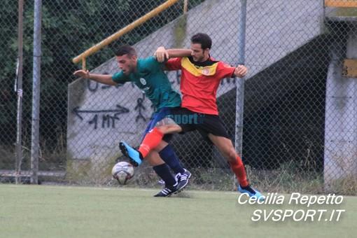 """Calcio. Anche il Celle Riviera si schiera a fianco dell'Arenzano: """"Ha senso continuare così?"""""""
