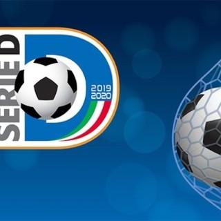 Calcio, Serie D: i risultati e la classifica dopo la 21° giornata. Il Savona vince ancora, tripudio Vado sulla Sanremese