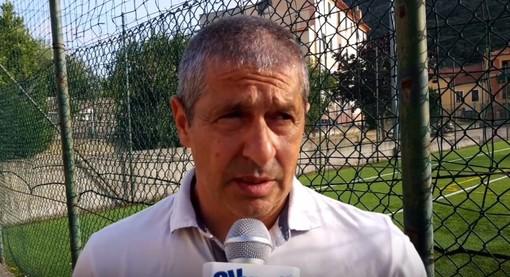 Calcio, Serie D: Paolo Scalzi lascia il Bra, termina l'avventura in giallorosso per l'ex ds del Vado