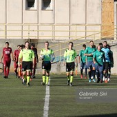 Calcio. Promozione. C'è il derby Ceriale - Soccer Borghetto. Attenzione a Legino - Voltrese