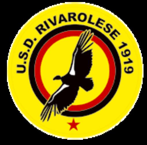 """Calcio. La Rivarolese replica all'assoluzione del Valdivare 5 Terre: """"Sia fatta luce su quanto accaduto"""""""