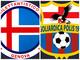 Calcio, Eccellenza: rumor da Genova, fusione sullo sfondo per Ligorna e Goliardica