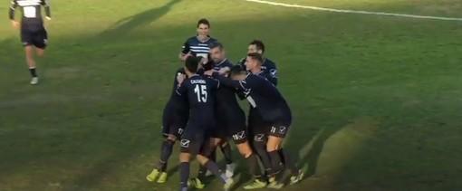 Calcio, Serie C: l'Albissola vuole la prima vittoria del 2019, a Chiavari arriva il Pontedera