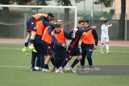 Calcio, Serie D: il Covid 19 non molla la presa sul girone A, c'è il rinvio anche per Derthona - Gozzano