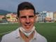 """Calcio. Riecco Gianmarco Basso, il centrocampista di Andora è andato a segno contro il Vado: """"Continuo a lavorare per raggiungere i miei obiettivi"""" (VIDEO)"""
