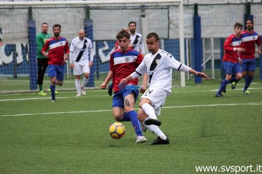 Calcio, Eccellenza. Il girone A alla 2° giornata. Esordio Pietra ad Albenga. Campomorone e Genova Calcio per Cairese e Varazze
