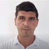 """Calcio, Cairese. Due passi indietro contro l'Alassio per i ragazzi di Diego Alessi: """"Abbiamo sbagliato tanto, ci teniamo i tre punti"""" (VIDEO)"""