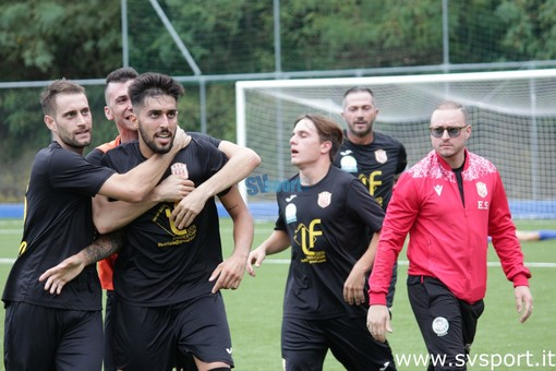 Calcio, Coppa Italia di Promozione. Alle 20:30 va in campo il Soccer Borghetto, l'avversario dei quarti di finale è la Golfodianese
