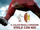 Calcio, Veloce: le prime iniziative per festeggiare il 110° anniversario della fondazione