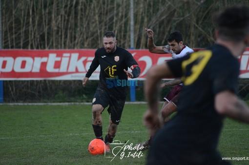 """Calcio, Soccer Borghetto. Il presidente Ferrara smentisce le voci sulla panchina: """"Al momento non abbiamo affrontato il discorso relativo alla guida tecnica"""""""
