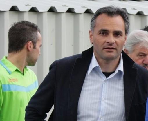 """Calcio, Promozione, Il Pallare si ritira dal campionato. Prestipino: """"Dobbiamo preservare la nostra dignità"""""""
